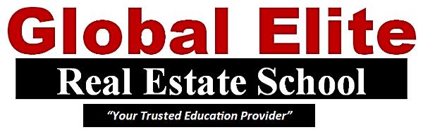 global elite school logo.PNG