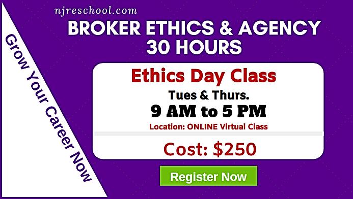 broker ethics online.PNG