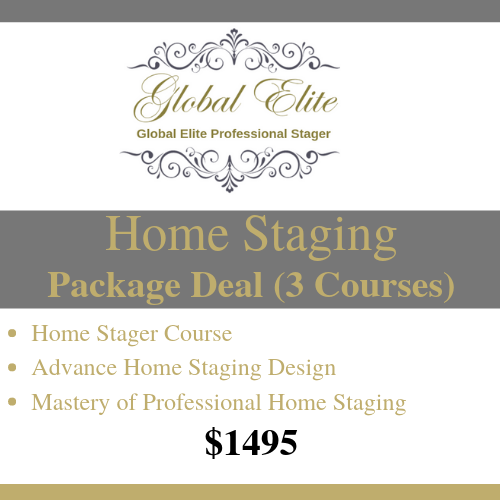Become A Professional Stager package.png