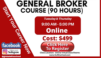 90 broker online.PNG