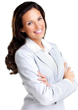 waoni-technologies-business-area-woman.p