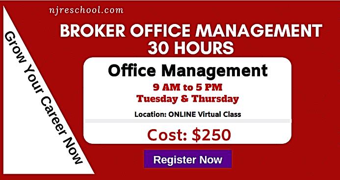 office management online.PNG