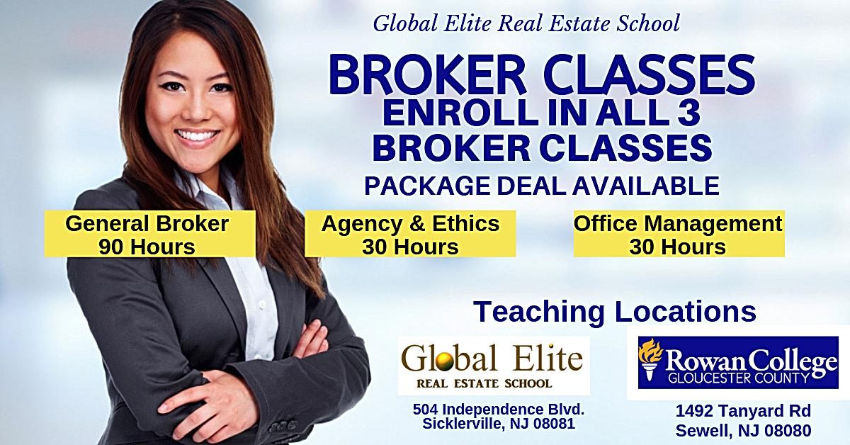 broker  banner 2019.png