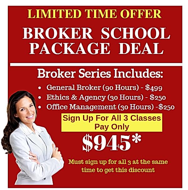 broker package 945.PNG