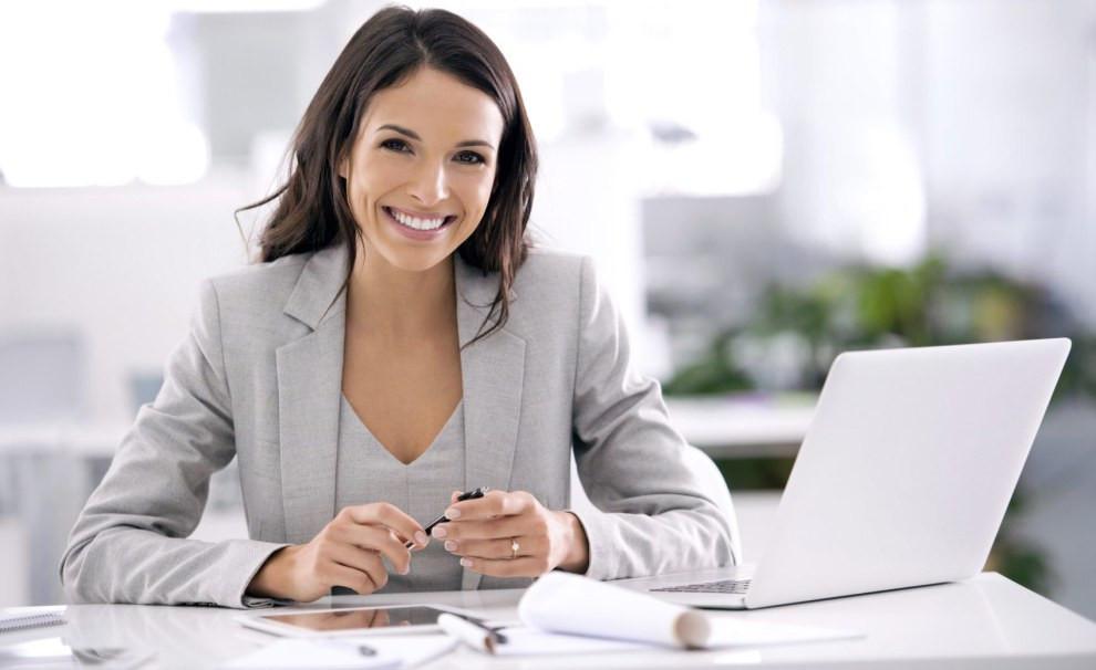 woman at desk.jpg