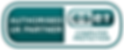 ESET-Partner-New.png