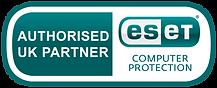 ESET-Partner-New.png