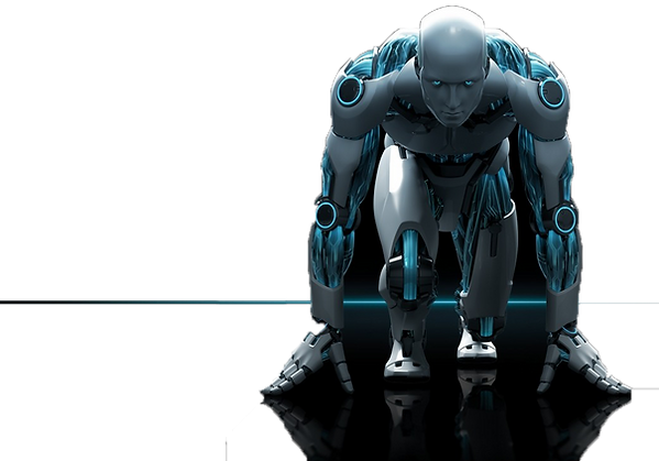 Eset_Android.png