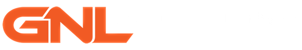 GNL_Solutions_logo.png