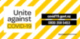 Unite against COVID-19 News Small.jpg