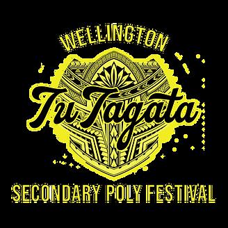 Tu_Tugata_Official_Logo_Yellow.png