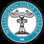 Wellington Girls College.png