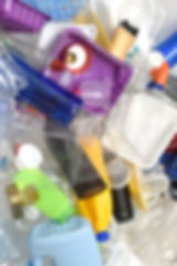 close-up-of-a-Recycling-plastic-90324631