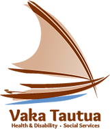 Vaka Logo 1.png