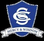 scc_logo.png