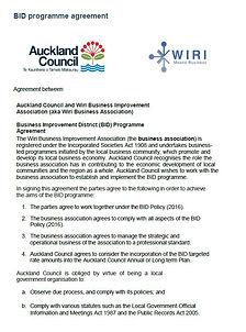 WBA BID Programme Agreement.JPG