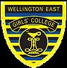 Wellington East.png