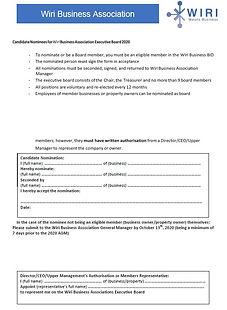 WBA Board Member Nomination form.JPG
