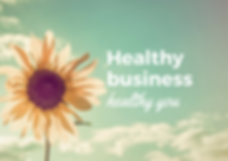 healthy-business-healthy-you.png