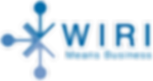 Wiri business association logo2.tif