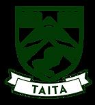 Taita College.png