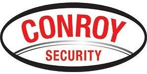 2018-Conroy-Logo_ProcessLINKEDIN_edited.