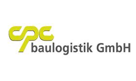 CONSTELLATION BAULOGISTIK GMBH ACQUIRES CPC BAULOGISTIK GMBH