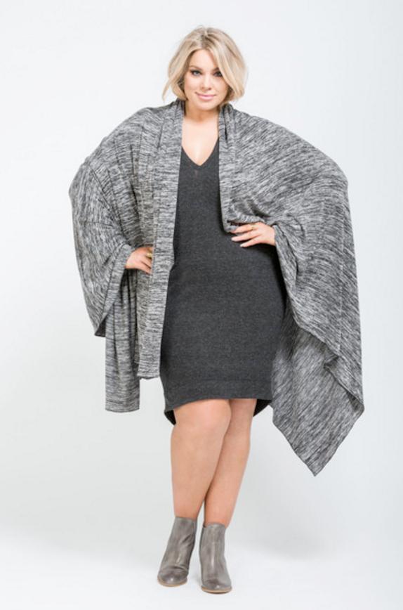 Designer spotlight: Indie fashion, HARLOW Australia