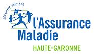 Logo-CPAM-Haute-Garonne-labellucie.png