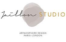 LOGO Jaillon Studio.jpg