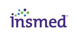 Insmed_Logo_RGB.jpg