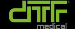 logo DTF.jpg