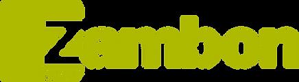 Zambon_LogoPositivoRGB.png