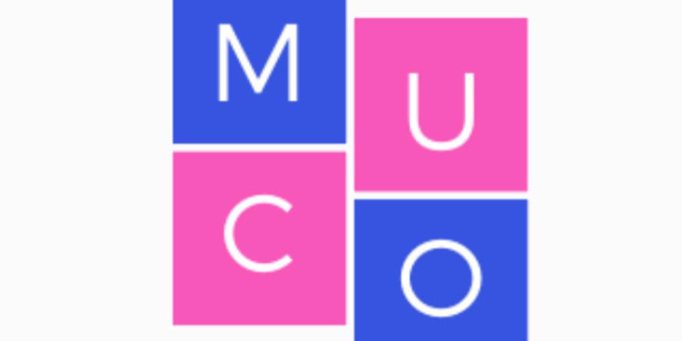 Colloque - La MucO par les sciences