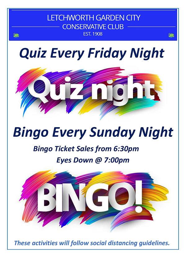 Quiz & Bingo.jpg