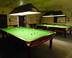 Con Club Snooker.jpg