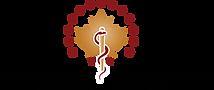 mcc-logo (1).png