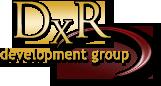 DxR_Corporate_161.png
