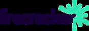 logo--firecracker_2x.png