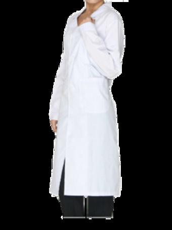 IUHS Whitecoat