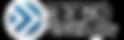 Screen Shot 2019-04-09 at 17.43.25.png