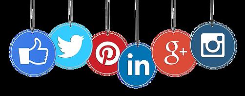 social-media-png-welcome-social-media-12