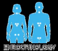 Landingpage_pic_endocrinology.png