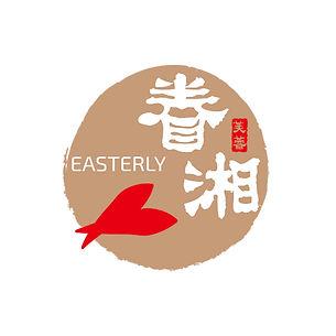 easterly.jpg