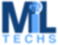 Miltechs Logo.png