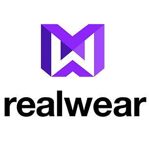 realwear.jpg