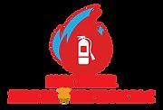 srfp logo.png