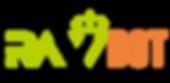 ravvbot logo.png