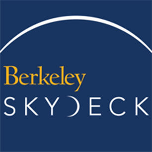 berkeley sky.jpg