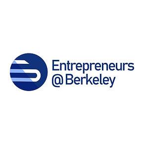 entrepreneurs berkeley.jpg